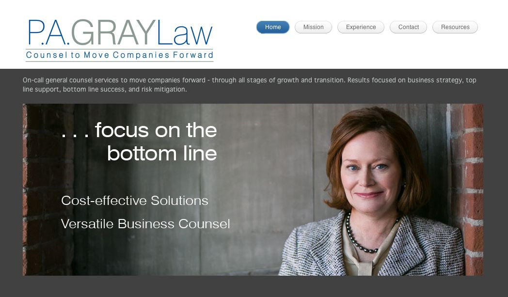 Boston photographer BEAUPIX for law firm, solo practice, professional services