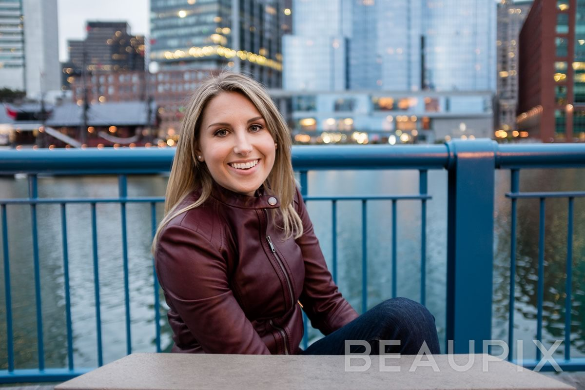 Online dating photographer boston