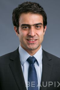 Residency Match and Fellowship Application headshots for medical doctors by Boston Photographer 20130827-HW0C6692
