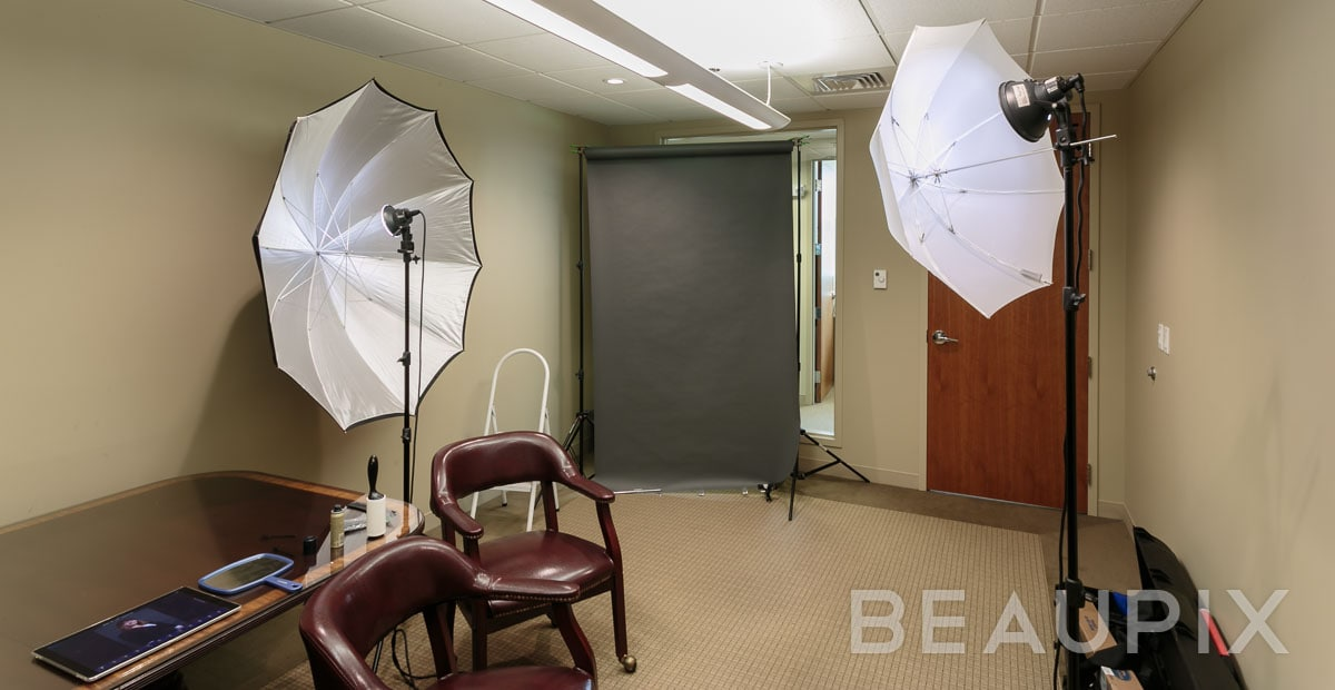 Best Corporate photographer in Boston BEAUPIX