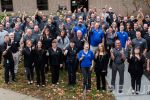 Corporate photographer for group shots in Boston Massachusetts 20151021-HW0C0043