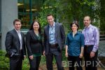Boston photographer for corporate team group photography 20130619-HW0C4311